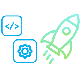 Bot Implementation and Launch