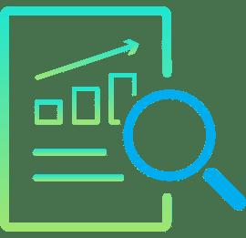 Performance Review & Optimization