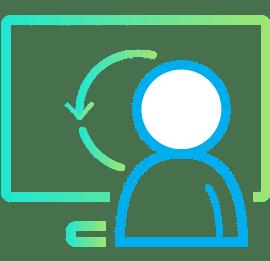 Platform Training for Users