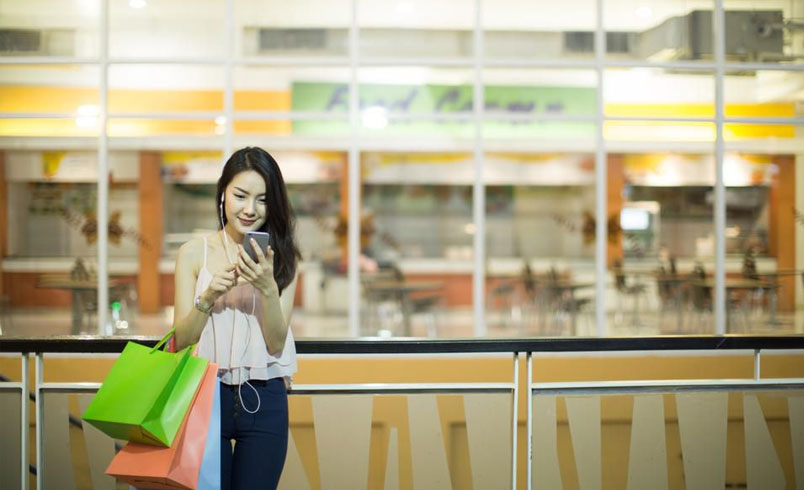 3 Ways to Acquire Customers via Facebook Messenger